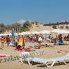Пляж Джемете первый проезд
