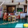 """Клуб-отель """"Белый пляж"""" Джемете"""